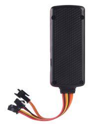 Dispositif de repérage GPS avec Ptcrb/GCF/Anatel Certificat pour le module (TK319-H)