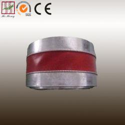 El conducto flexible recubierto de silicona Flexible Conector (HHC-280C)