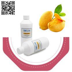 Sabor a fruta, Aussie Mango Frutas sabor, aroma de fruta concentrado de elevada para e-líquidos