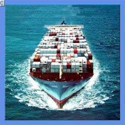 Entrepôt et Container Shipping From Chine