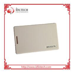 Intervalo longo 2.4G etiqueta RFID ativa