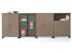 تصميم جديدة عال [قوليتستورج] خزانة [بووككس] ([سز-فك053])