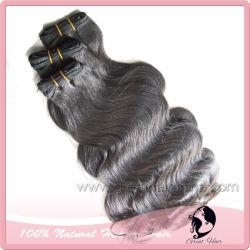 Vrigin الشعر البرازيلي (GH-BZ006)