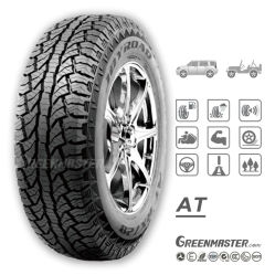 165/50R14, 175/65R14, 185/60R14 шины легкового автомобиля для автомобильной шины 175/70R13 шины легкового автомобиля оптовые дешевые Шины радиального цвета шин легковых автомобилей