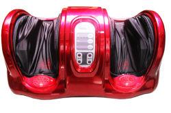 Piede Massagerr Type e Foot Application Pressure Points Foot Massage