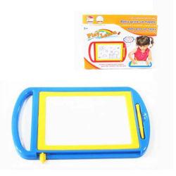 Magnetisches Schreibens-Vorstand-Großhandelsreißbreit für Kinder (10185016)