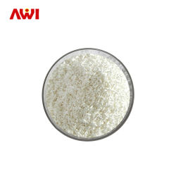 L-alanina proveedor de productos farmacéuticos 99% de las materias L-alanina CAS 56-41-7