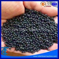 生物量の餌の有機肥料の生産ライン