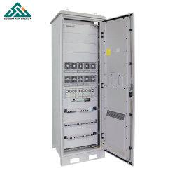 48V het modulaire ZonneControlemechanisme van de Last