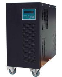 바람 터빈 (BF5K)를 위한 격자에 의하여 연결되는 (격자 동점) 변환장치