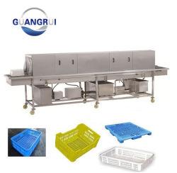 Промышленный оборот пластиковые окна автоматического корзин для стиральной машины