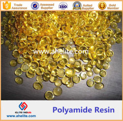 CAS no 63428-84-2 polyamide bas point de congélation de résine (ccp-05)