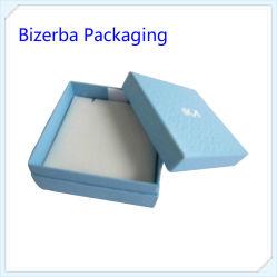 Рекламные Carboard цепочка упаковочных коробок бумаги