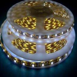 3528 (l'imperméabilisation d'époxy) Bande LED