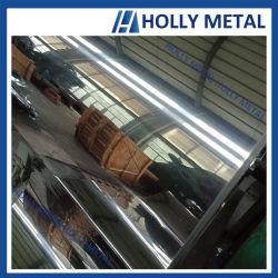 版ボールテーブルウェア台所用品のためのステンレス鋼Ss410/430のコイルロール円