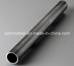 Frío revestidos con fosfato llamado tubo de acero sin costura con alta precisión