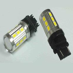 新しい21SMD Canbus Error Free Car Rear Lamp
