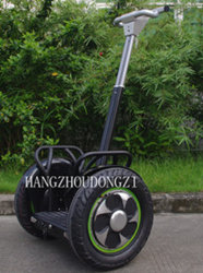 Roller I2