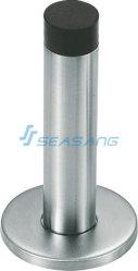 Porta de aço inoxidável de alta qualidade Parar Sya003 fabricados na China