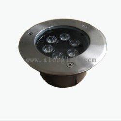 LED 지하 조명/지하등 6W(AL-DM-002-2)