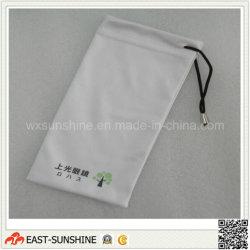 Gafas Multi-Funtional microfibra personalizadas Pocket (DH-MC0263)