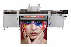 R2000紫外線表記のデジタル画像贅沢な広告写真の写真プリンター