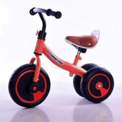 Bicicletta della bici dell'equilibrio dei 2020 capretti/bici popolari dell'equilibrio dei bambini buona qualità da vendere/mini bici all'ingrosso dell'equilibrio del giocattolo per il bambino Bb-07