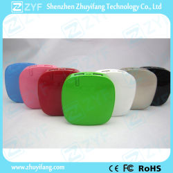 O design da caixa de Pandora 5200mAh banco de Potência (ZYF8036)