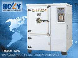 RFX de Sinterende Oven van de Reeks PTFE