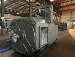 AC van de Elektrische Motor van de Efficiency gelijkstroom van de premie de Vuurvaste Motor van de Elektrische Motor van de Inductie