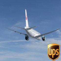 Haut de 10 ans de la logistique pour le Canada d'expédition de la société Australian FBA Amazon Air Sea Freight