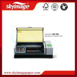 Véritable Roland FA-200 grand format de haute qualité traceur jet d'encre UV/imprimante