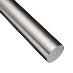 SUS 304 303 316 310 316L 310S 2205 2507 lumineux à barre ronde en acier inoxydable