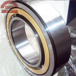 Motor Elétrico do rolamento de esferas (6400series abrir/ZZ/ 2RS)