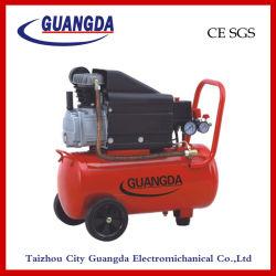 세륨 SGS 5HP 50L Driven Direct Air Compressor (ZFL50-A)