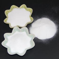 Resina acrílica sólido Ba-66 para la impresión de tinta y pintura industrial