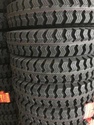 1000-20 18pr super modèle indien de l'ergot de pneus de camion
