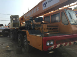 Utilisé Tadano TL300e Camion grue Grue 30t/30t Grue mobile Tadano TL300e