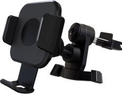 iPhone 이동 전화를 위한 Samsung를 위한 직업적인 이동 전화 부속품 공장