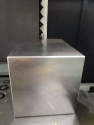 Nc arêtes de coupe des machines-outils nc chanfreinage de machines-outils Chanfrein plaque en acier/base/du moule du moule/P20/A33