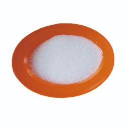 고품질 99% 나트륨 살리실산염 CAS 54-21-7