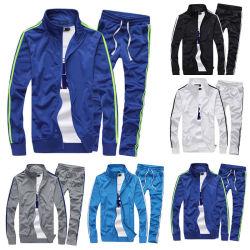 Vestito Sportwear di svago degli uomini di disegno di alta qualità del fornitore nuovo