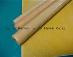 La fibre de verre Feuille de résine époxy bakélite Conseil d'isolation électrique 3240 Tissu en fibre de verre époxy Feuille laminée