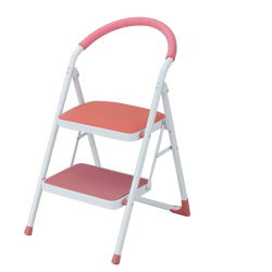 Nuevos productos Mejores Precios casa de muebles de Aluminio de extensión de la escalera plegable Ly-SL2Y.