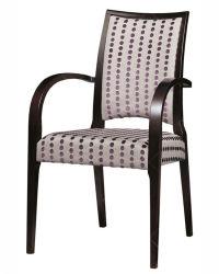 판매를 위한 이발사 연회 소파 의자를 식사하는 Bset 호텔