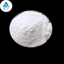Beste Prijs van de PolyBehandeling van het Water (PAC) van het Chloride 30%for van het Aluminium