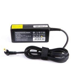CE/FCC/RoHSのLenovo HP DELL Asusエイサー東芝Apple MacBook Liteon SamsungソニーAC DCスイッチ電源のアダプターUSB Cの充電器のためのラップトップの充電器の工場