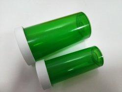 Реверсивные винты с головкой под пресс-формы Vialsinjection аптека Vialplastic медицинских капсула флакон