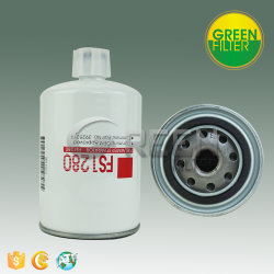 Fuel/Toilets Filter for Car Shares (FS1280)