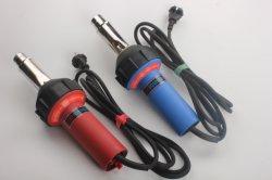 Hot Air Tools Heat Guns Plastic Lassen